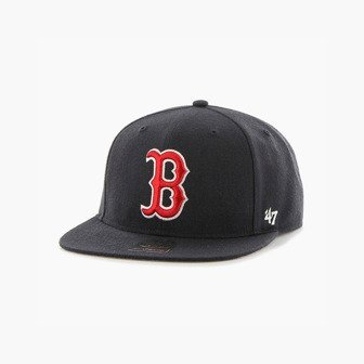 '47 Boston Red Sox Clean Up B-NSHOT02WBP-NY