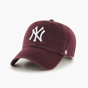 '47 MLB New York Yankees Clean Up B-RGW17GWS-KM