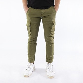 Alpha Industries Army Pant 196210 11