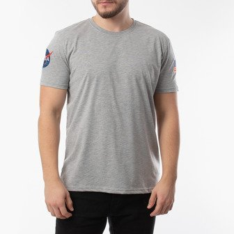 Alpha Industries NASA T 176506 17