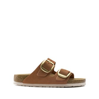 Birkenstock Arizona Big Buckle 1015802