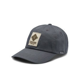 Columbia Roc™ II Hat 1766611 420