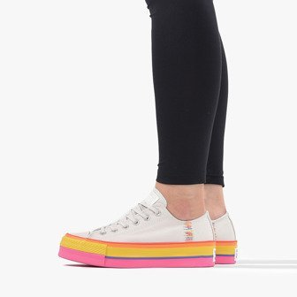 Converse Chuck Taylor All Star Lift OX 564992C