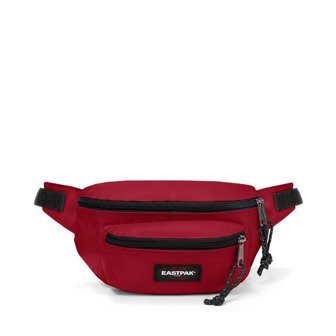 Eastpak Doggy Bag EK07384Z
