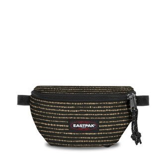Eastpak Springer EK07402Y