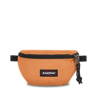 Eastpak Springer EK07491Z