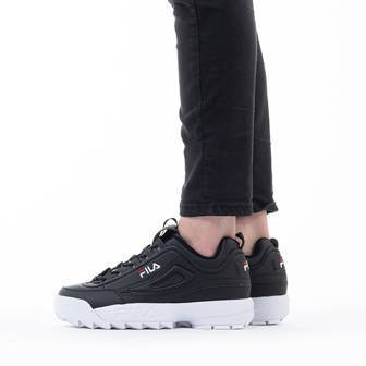 Fila Disruptor Low Wmn 1010302 25Y