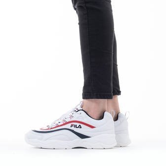Fila Ray Low 1010562 150