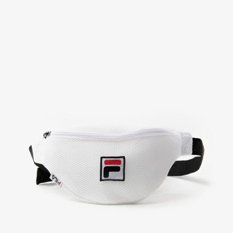 Fila Waistbag Slim Mesh 685055 001