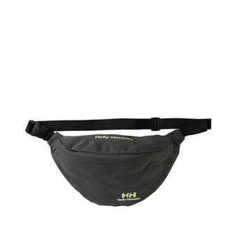 Helly Hansen Young Urban Bum Bag 53394 964