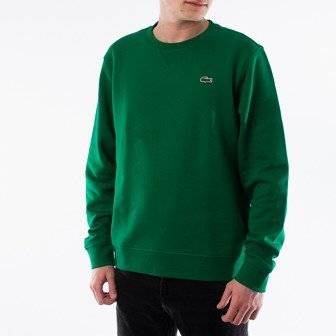 Lacoste Kant SH7613-S6W