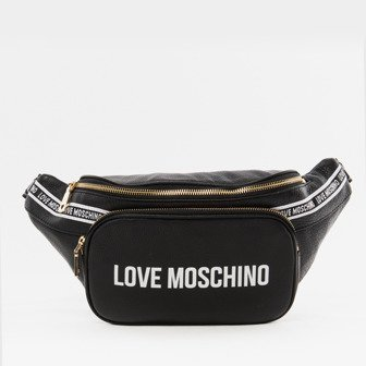 Love Moschino JC4059PP1ALJ100A
