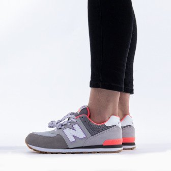 New Balance GC574SOC