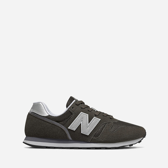 New Balance ML373CB2
