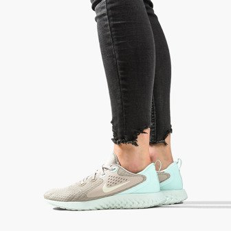 Nike Legend React AA1626 200