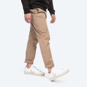 Norse Projects Aros Slim N25-0263 0966