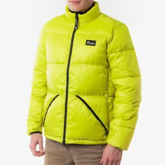 Penfield Walkabout PFM111791219 063 CITRUS GREEN