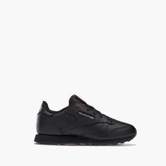 Reebok Classic Leather 50170