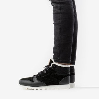 Reebok Classic Leather Arctic Boot DV7233