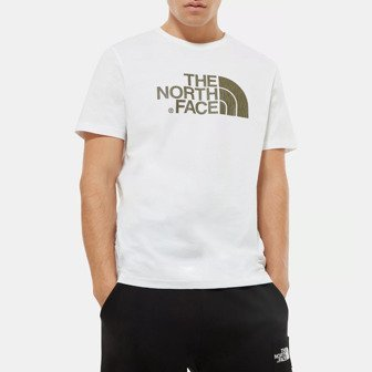 The North Face Easy Tee NF0A2TX3PW2