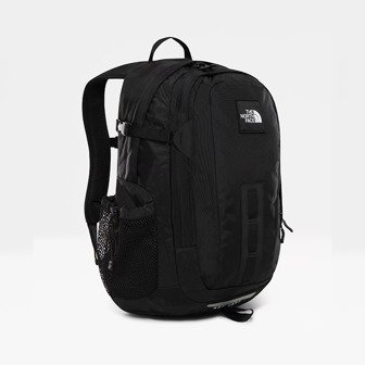 The North Face Hot Shot T93KYJKX7