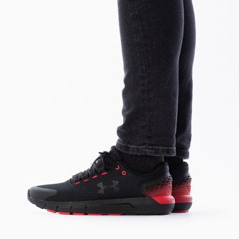 Under Armour Charged Rogue 2 3022592 002