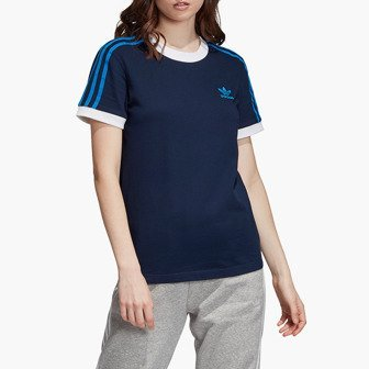 adidas Originals 3-Stripes tee ED7484