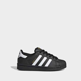 adidas Originals Superstar C EF5394
