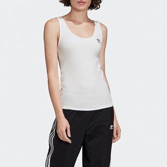 adidas Originals Tank Top FM2605