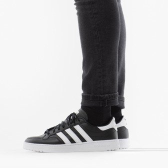 adidas Originals Team Court EF6048