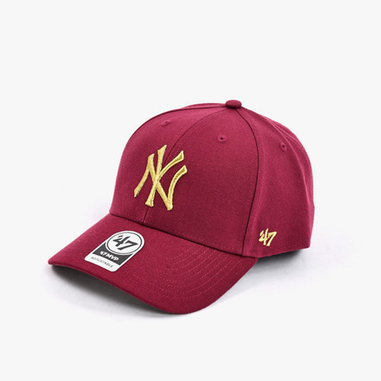 '47 MLB New York Yankees B-MTLCS17WBP-GX