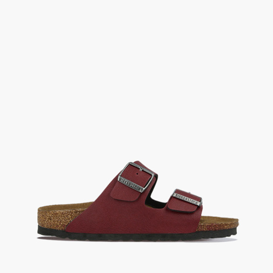 Birkenstock Arizona BS 1016645