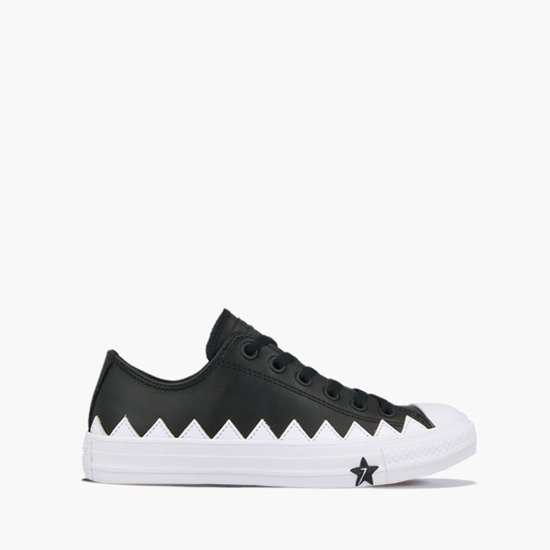 Converse Chuck Taylor All Star 565369C