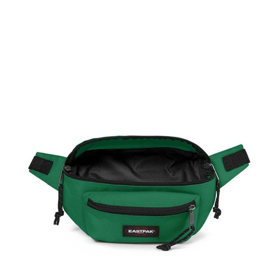 Eastpak Doggy Bag EK07389Z