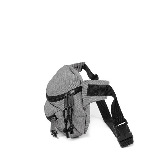 Eastpak Doggy Bag EK073A26