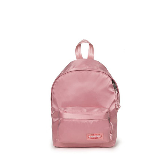 Eastpak Orbit EK04325Y