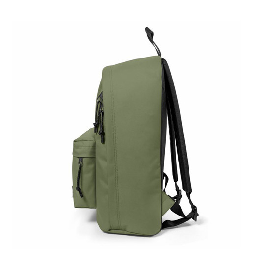 Eastpak Out Of Office EK76710X