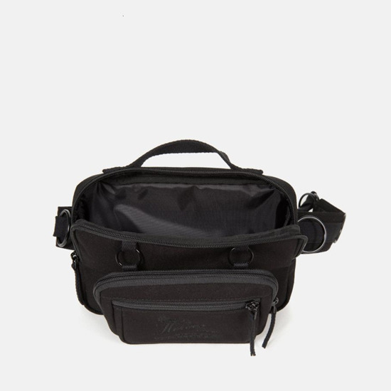 Eastpak Raf Simons Waistbag Loop EK94EA86