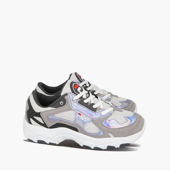 Fila Select Low WMN 1010662 3JW