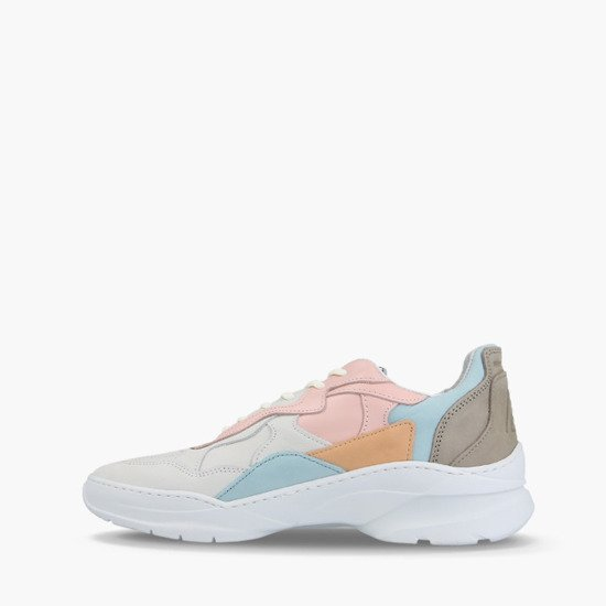Filling Pieces Low Fade Cosmo Mix Multi 37625071797PMZ
