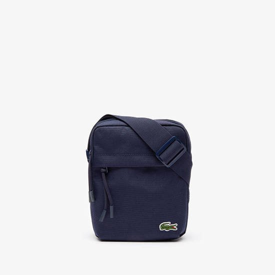 Lacoste Neocroc Bag NH2102NE-992