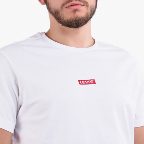 Levi's® SS Relaxed 79554-0000