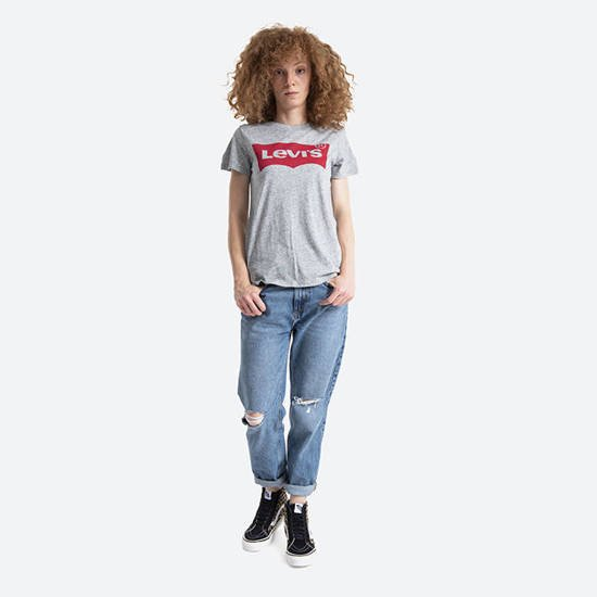 Levi's® The Perfect Tee 17369-0263