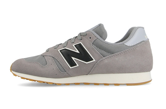 Men's Shoes sneakers New Balance ML373GKG