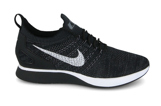 Men's Shoes sneakers Nike Air Zoom Mariah Flyknit Racer 918264 010