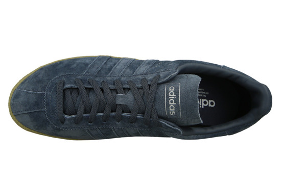 Men's Shoes sneakers adidas Originals Topanga S80058
