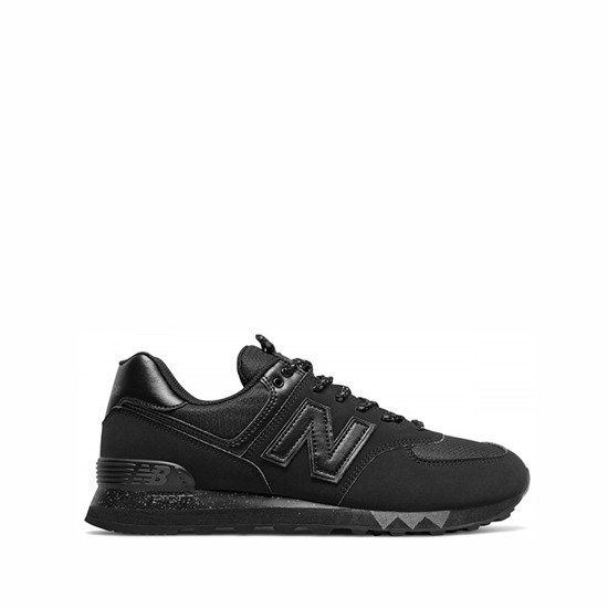 New Balance ML574FV