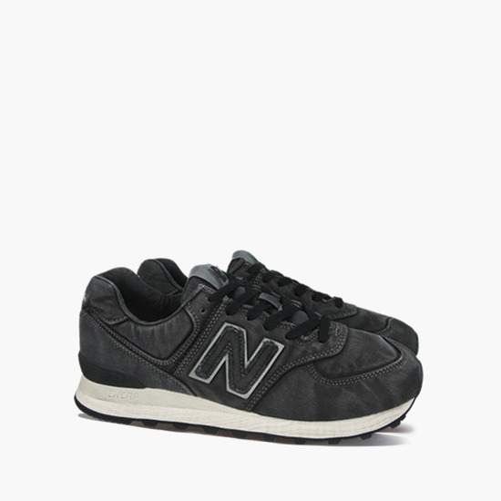 New Balance ML574WSB