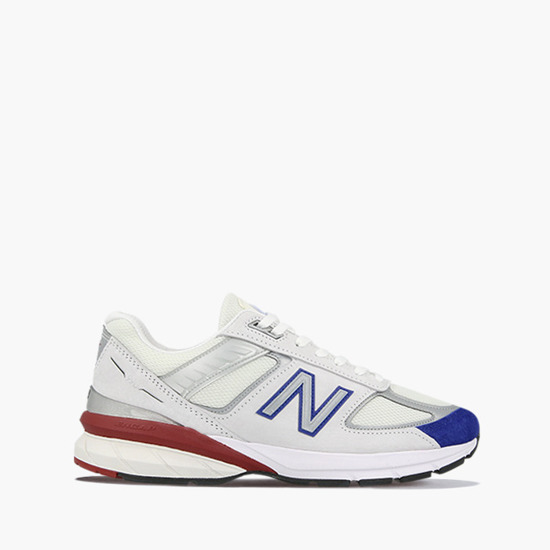 New Balance Made in USA M990MB5