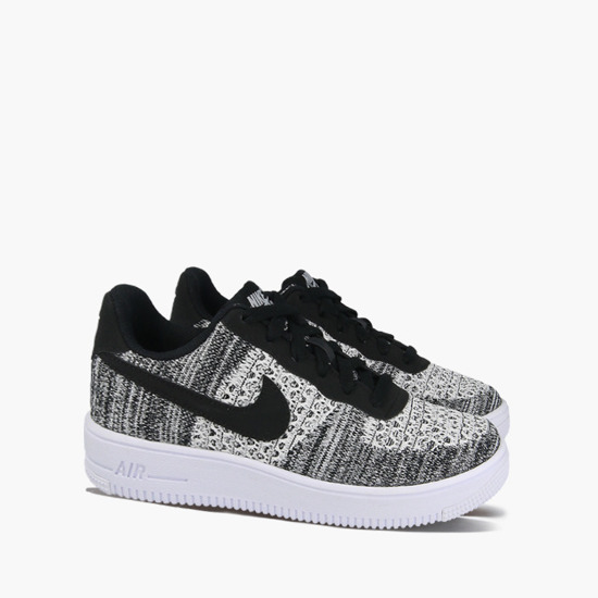 Nike Air Force 1 Flyknit 2.0 (GS) BV0063 001